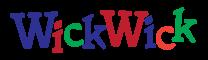 WickWick Publisher Logo