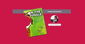 In the Jungle by Grace Jones