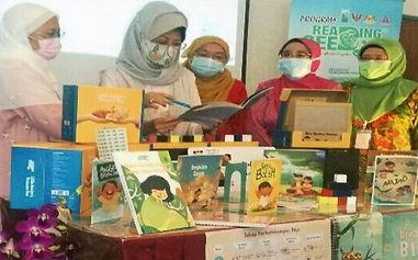 Reading Seeds Sarawak.jpg