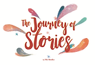 The Journey of Stories Logo.png