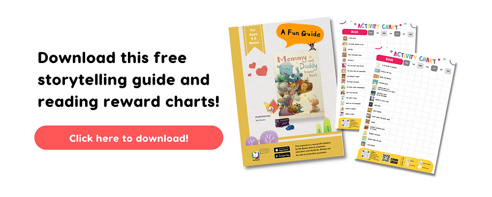 download free resources