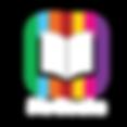 Me Books Plus Logo-06.png