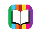 Me Books Plus Logo-06.png