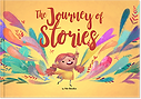 The Journey of Stories Children Book.png