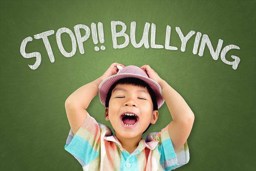 Me Books, Bullying, Kids, Stop Bullying, Parenting