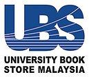 University Book Stor Malaysia Logo