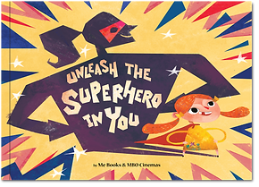 Unleash The Superhero In You.png