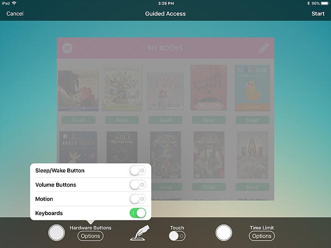 Me Books, Kids, Phone, iPad, Application, App Setting, Children's Books