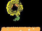 LYF Education Foundation Logo 2013.png