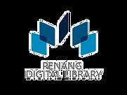 Penang-Digital-Library_edited.png