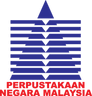 National Library of Malaysia Logo.png