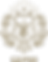 czip50-logo.png