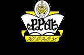 ppat-logo.png