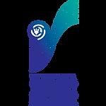 Sarawak State Library Logo