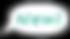 mb-app-logo-new_edited.png