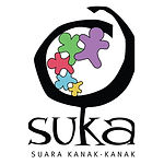 SUKA-Logo-Square-1024x1024.jpg