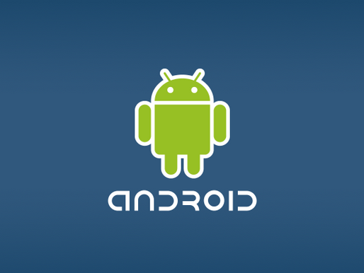 Me Books for Android is now in the Google Play store