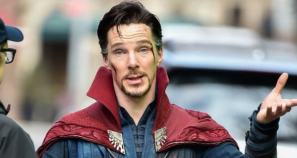 Benedict-Cumberbatch.png