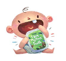 baby_I got my tooth today-min.png
