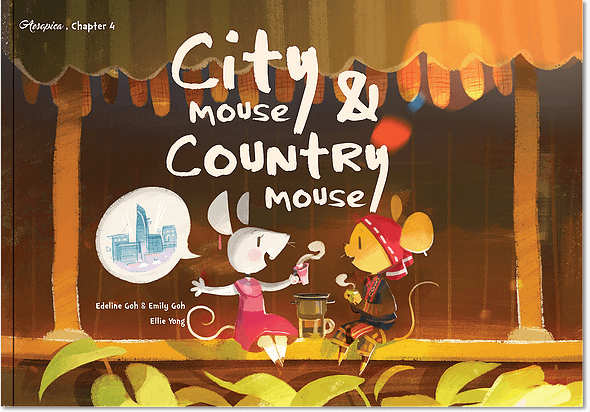 City Mouse & Country Mouse.png