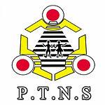 PTNS-e1536567008290.jpg