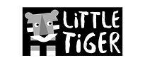 278-2784560_little-tiger-press-little-ti