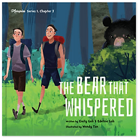 The Bear that whispered@2x-min.png
