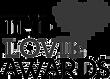 The Lovie Award_edited.png