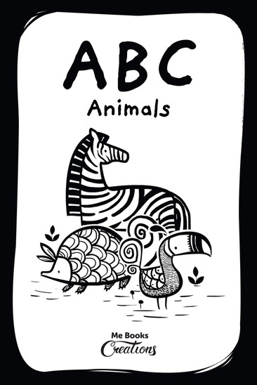 ABC_Animals_Cover.jpg