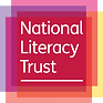 National Literacy Trust Logo Vector.png