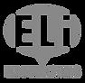 eliPubLogo_b1b50f56-02a7-48a1-b8e7-1258d
