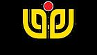 Logo_Perbadanan_Perpustakaan_Awam_NSembi