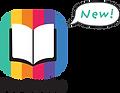 Me Books App New Logo