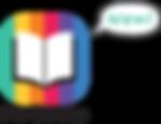 mb-app-logo-new.png