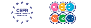 CEFR logo.png
