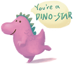 Dino Star.png