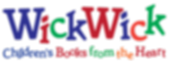 Wickwick-logo-with-slogan.png