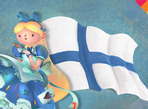 3 Brilliant Initiatives that Lead Finland as 1 of The Top Countries Offering The BEST Education