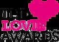 The Lovie Award.png