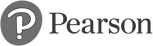 1280px-Pearson_logo_edited.png