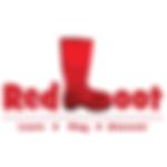 RedBoot Malaysia Logo