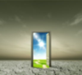 10785523-door-open-to-the-new-world-for-environmental-concept-and-idea.jpg