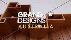 Grand Designs Australia.jpg_2.jpg