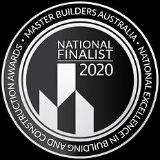 Award Badge 2020_finalist.png