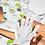 Thumbnail: PRO SPA INTENSIVE MOISTURISING GLOVES 1-PACK