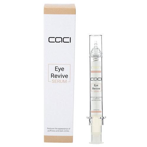 CACI product Eye Revive Serum   14ml