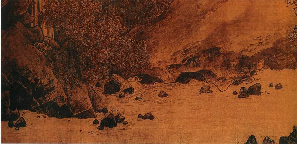 Ли Тан 2.jpg