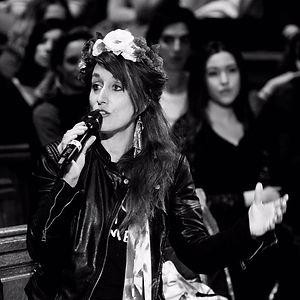 Sophia Antoine.jpg