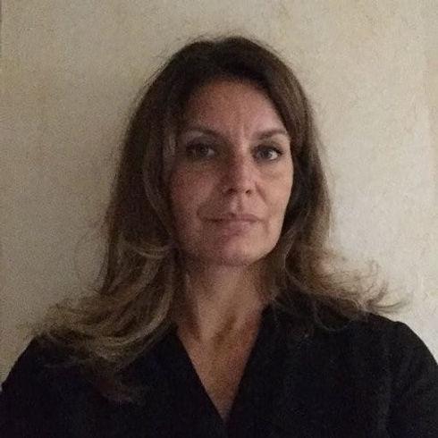 Christelle Bordes 2.jpeg