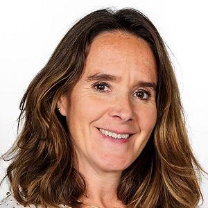 Isabelle_Bosc_Nouzières_-_Portrait.jpe